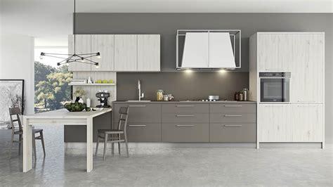 cucine moderne lineari cucine lineari moderne anche in offerta