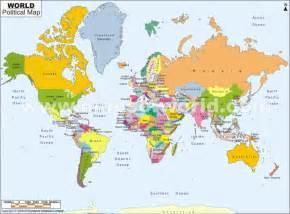 Full World Map by Full Wallpaper World Map Wallpaper