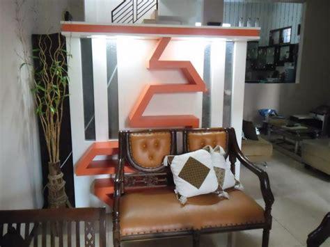 Rak Tv Semarang rak tv sekat minimalis furniture semarang furniture
