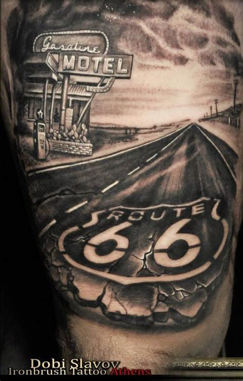 car tattoo ideas tattoo collections