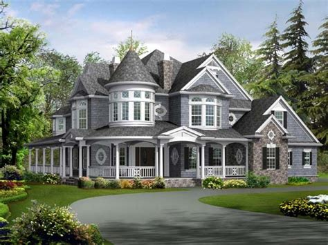 country home luxury house plans contemporary
