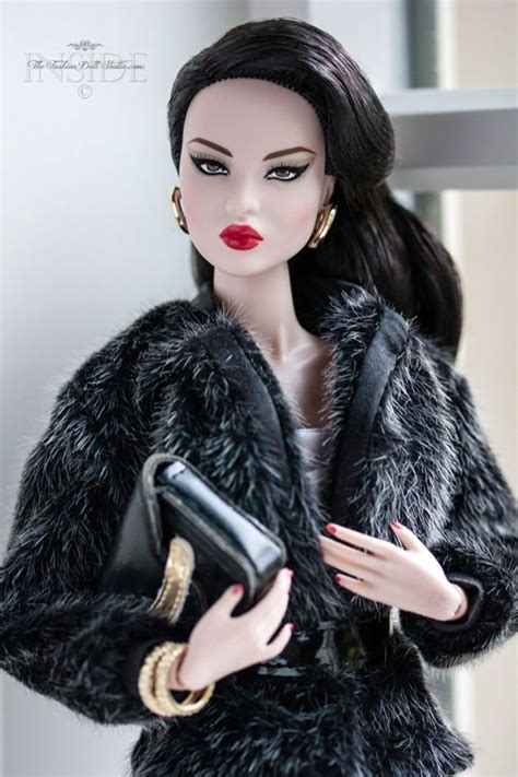 house of the b fashion doll 440 best inside the fashion doll studio images on