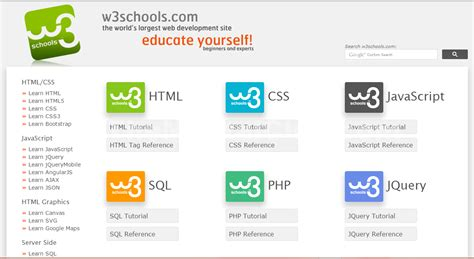 python tutorial in w3schools download offline version of w3schools com 7mb only