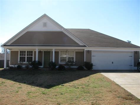 3 bedroom houses for rent in jonesboro ar 3 bedroom houses for rent in rock ar 28 images 3