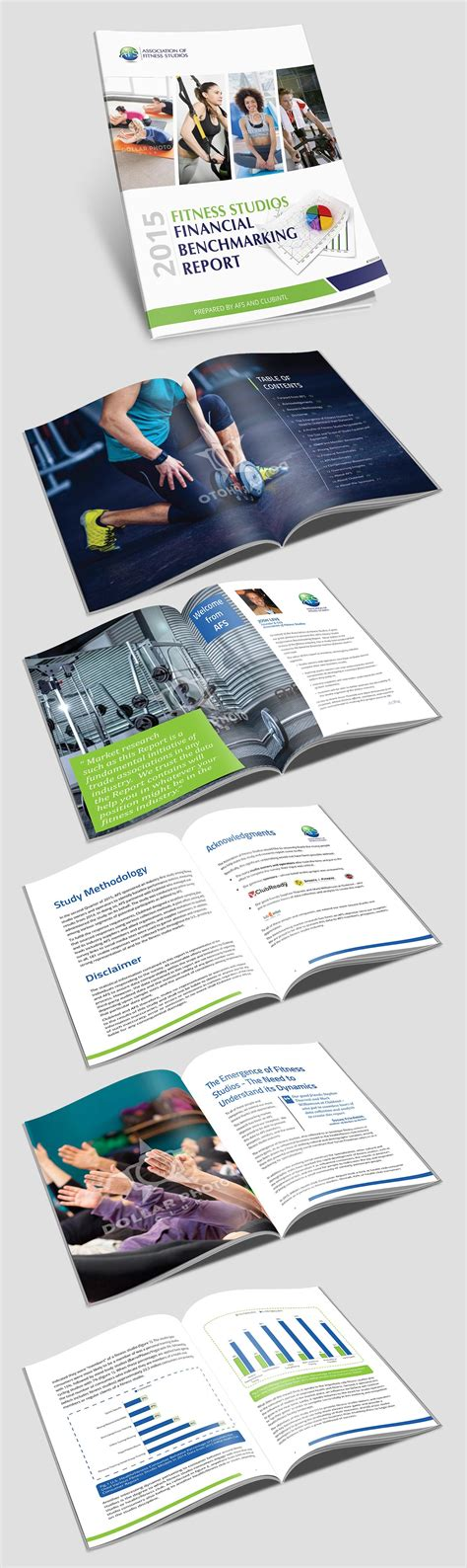 tweet published 2 5 2015 format e book available as epub mobi and pdf book ebook and business report interior layout design by