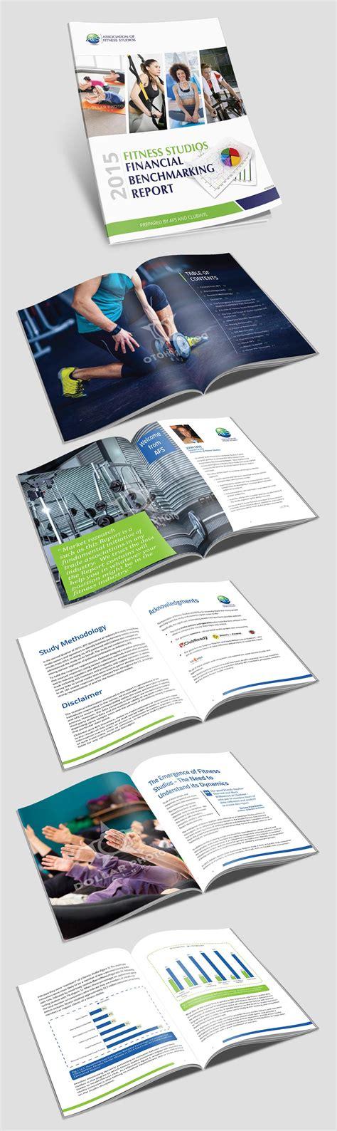 book interior layout design services book ebook and business report interior layout design by