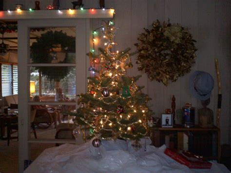 28 best december home christmas tree ideas fascinating