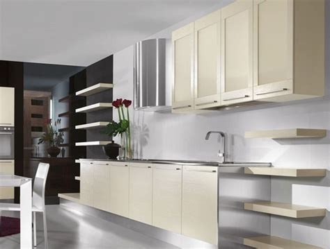 modern kitchen furniture ideas stylish ikea kitchen cabinets for form and functionality