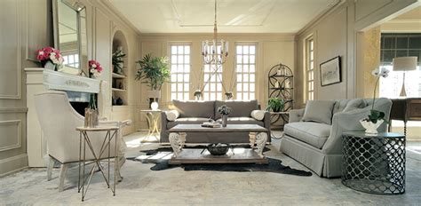 Transitional Home Decor 30 Transitional Home Designs Home Designs Design Trends