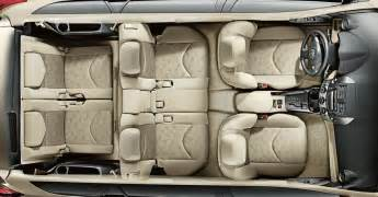 Honda Crv Seating Capacity Rice Toyota Scion Greensboro Honda Cr V Vs Toyota Rav4