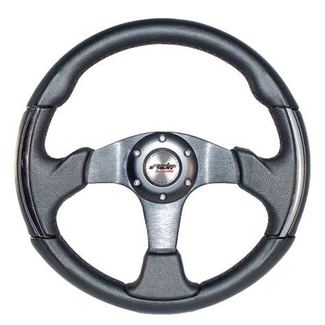 volante simoni racing volante sportivo simoni racing spark volanti ed