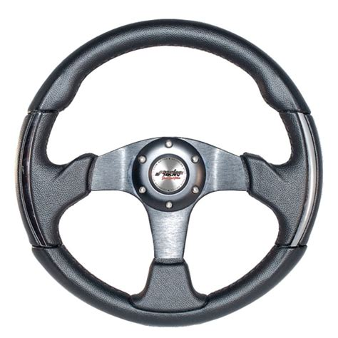 www volante it volante sportivo simoni racing spark volanti ed