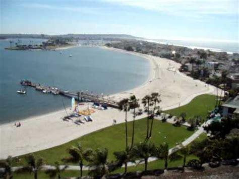 catamaran hotel mission beach mission beach hotels catamaran hotel 3999 mission blvd