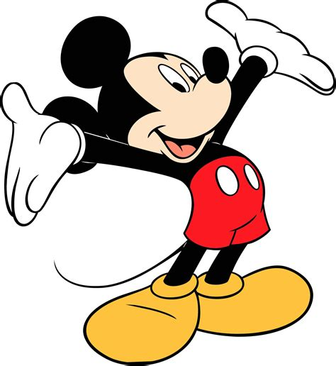 mickey mouse mickey mouse images photos wallpaper