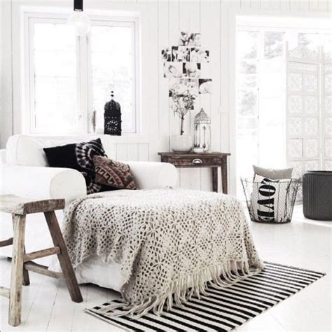 white bohemian bedroom winter white vintage room bedroom design home boho