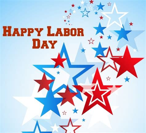 Labor Day Decor by Labor Day 2015 Ideas For Family Pouted Magazine