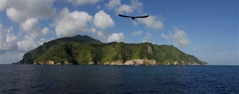 18 Meters To Feet by Cocos Island Marine Park Costa Rica