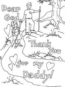 fathers day coloring pages for toddlers free coloring pages printable s day coloring pages