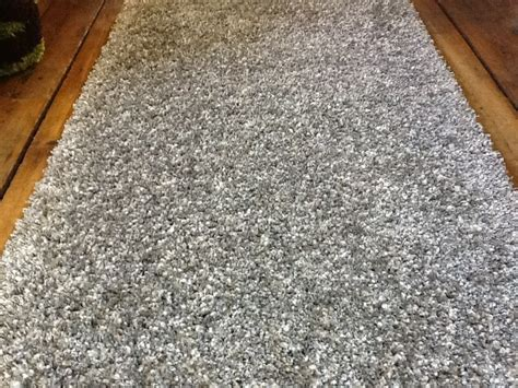 Silver Rugs Cheap by Twilight Rug Silver 9999 Cheap Rugs World Rugs Emporium