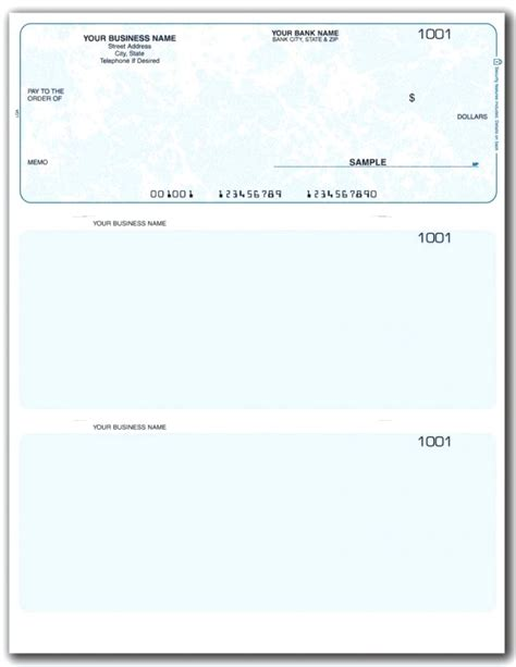 pay stub template 25 free samples examples formats download
