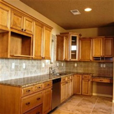 discontinued kitchen cabinets good kitchen cabinets at home depot h33 bjly home