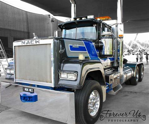 100 Kenworth T950 Specifications Originally Frank