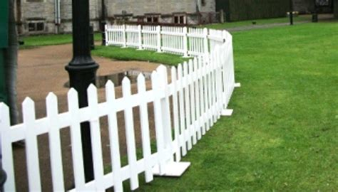 free standing fence sections free standing fence sections 28 images com playden