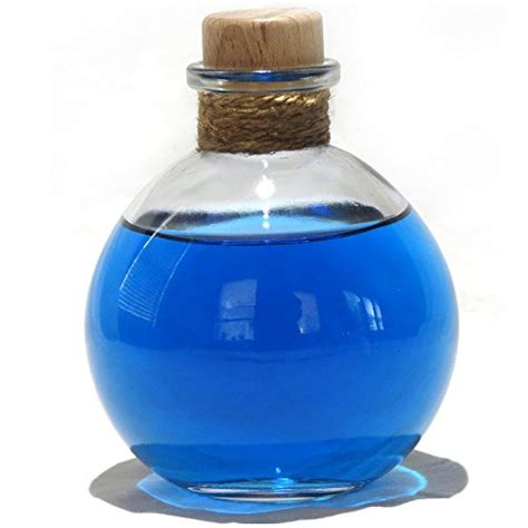 Keypop Translucent Mana Bottle Keycap compare price potion bottles on statementsltd