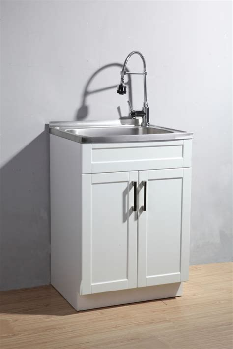 Cool Home Depot Utility Sink On Double Bowl Laundry Tub Utility Sink Laundry Room