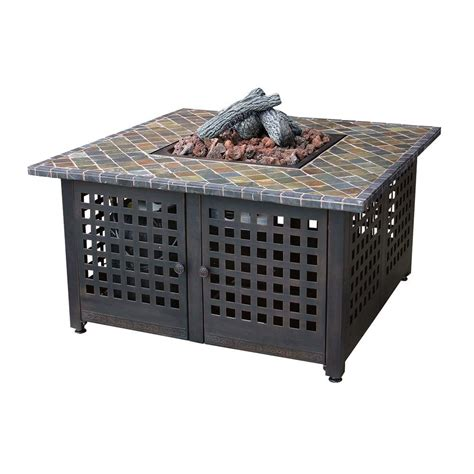 propane pit lovely pit propane propane pits outdoor heating
