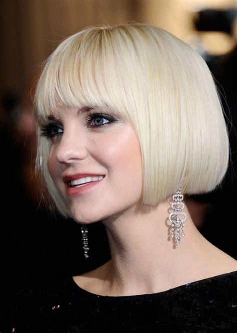 haircuts and more abq 17 best ideas about blunt bob haircuts on pinterest bob