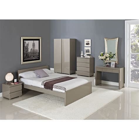stone bedroom furniture inadam furniture 2 door wardrobe modern stone bedroom furniture collection