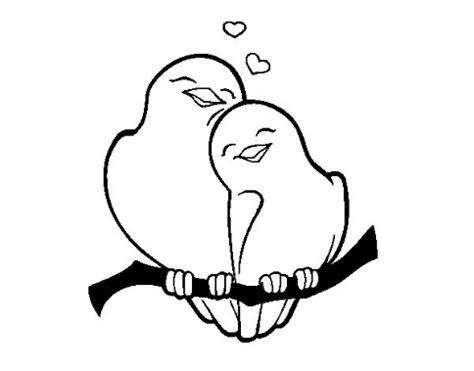 imagenes de amor y amistad animadas para dibujar imagenes de amor y amistad para dibujar hermosos