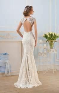 robe de mariã e dentelle dos nu robe de mari 233 e dos nu semi nu et en dentelle 70 designs