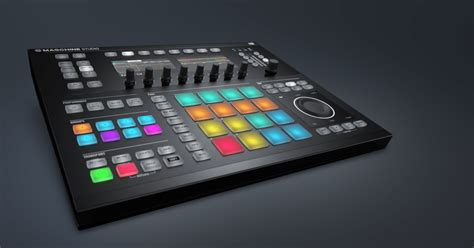 the ultimate drum machine coloring book books maschine production systems maschine studio products