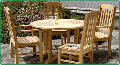 Country Style Recliner Chairs by Country Style Chair Mccall S Woodworking Furniture