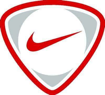 Sport Logo Nike Instant Kerudung Instant 1 logo nike alternative design