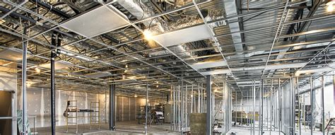 ta home builder ta remodeling contractors commercial north point builders llc