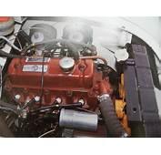 Factory Maroon MG Engine Paint Quart  Sports &amp Classics
