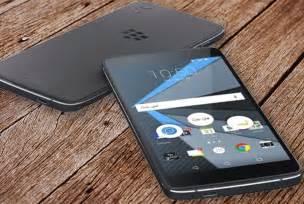 Gadget blackberry dtek 50 sqoop its deep