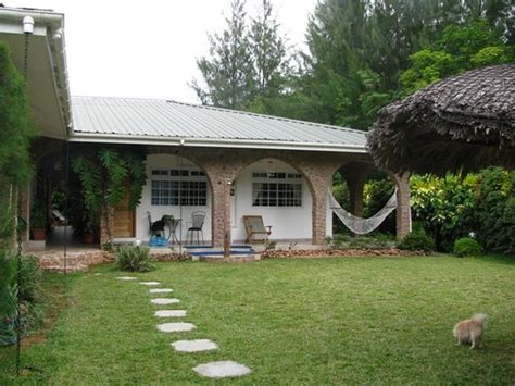 buy a house in seychelles property for sale in seychelles houses for sale in seychelles html autos weblog