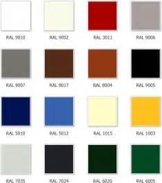 Master Bathroom Paint Ideas Colors Ral 9010 Of Witter 9006 7023 100 Kleur Color Pinterest