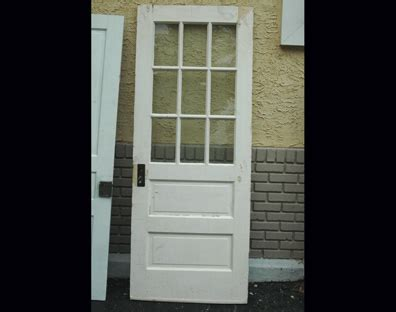 exterior back doors for home antiques and architectural salvage classic cars