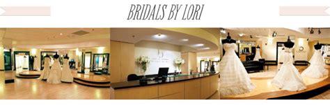 bridal boutiques in atlanta ga bridal boutiques in atlanta ga flower dresses