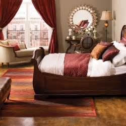 burgundy bedroom ideas best 25 maroon bedroom ideas on pinterest burgundy