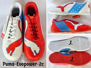 Sepatu Bola Beda Warna for do sprocepi sepatu futsal beda warna