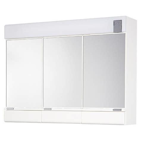 jokey spiegelschrank jade comfort b x h 70 x 54 cm mit - Spiegelschrank Jade Comfort