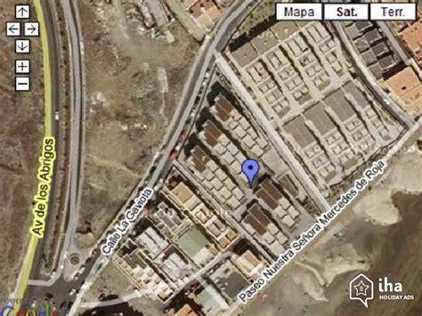 apartamento en el medano apartamento en alquiler en el m 233 dano iha 8849