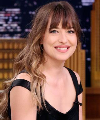 how to get dakota johnsons hairstyle how to get dakota johnsons hairstyle how to get carey