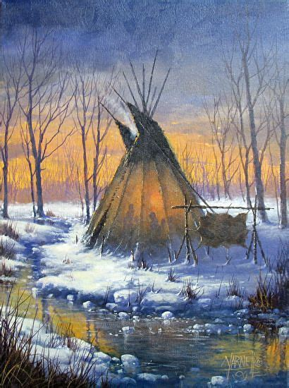 Acrylic Tipis 730 best indian pees images on